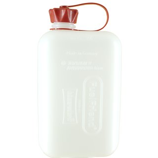 FuelFriend® BIG CLEAR max. 2,0 Liter