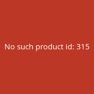 12x FuelFriend®-PLUS CLEAR 1.5 liter Jerry Can
